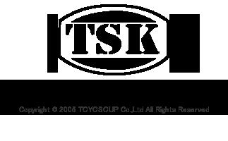 液体・粉末調味料の製造販売 らーめん店のスープPB開発・委託製造 東洋スープ株式会社